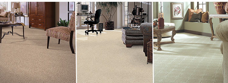 downs carpet rooms